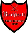 Blackheath Field Hockey Club