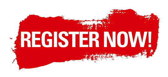 Winter/Spring Clinics 2021 Registration Is Open!